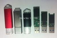 Real and Full capacity kingwolf  high speed mlc usb3.0  pen drive 256gb READ/WERTE:220/145mb/s moq:50pcs