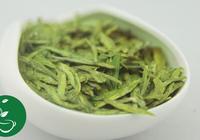 1bag/lot(500g)xihu longjin chinese Green TeaEarly Spring  the chinese green tea health tea