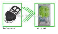 After market ACDC garage door remote , ACDC roller door remote .ACDC4