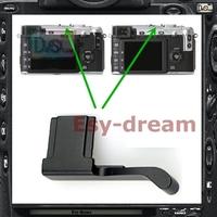 Hot Shoe Thumb-Up Thumb Up Grip Perfect For Fujifilm XE1 XE2 X-E1 X-E2 Only PB327