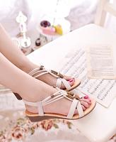 new 2014 women sandal woman sandals for women flats flip flops Slippers Wedges sandal Girl