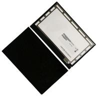 High quality LCD For ASUS MeMO Pad FHD 10 LTE ME302KL LCD Display Screen Panel Repair Part