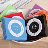 Office & School Supplies Correction Supplies Correction Tape Korean models cartoon cute stationery MP3 shape 6pcs/lot