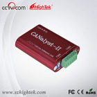 Canbus To USB Adapter For Second Development