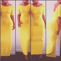 Ebay fashion sexy slim hip slim dress long design one-piece dress sexy dr for ess