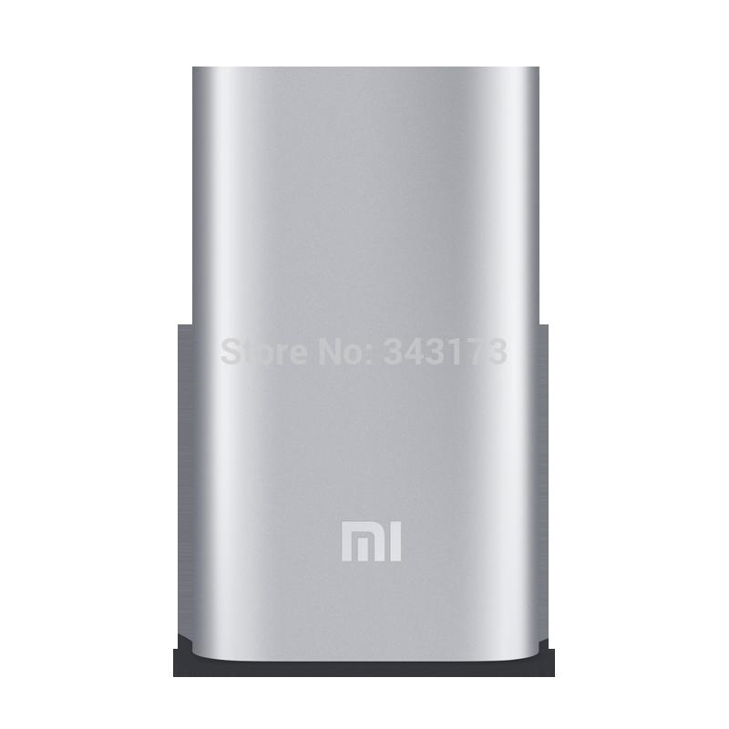 Зарядное устройство MIUI xiaomi ] 5200mAh iPhone 5/5s/4s/4 Samsung xiaomi M2A M2S M3 Hongmi зарядное устройство 5200mah 100% xiaomi iphone 5 4s 5s samsung s3 siv s4 htc mitu