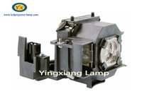 Compatible Projector Lamp ELPLP43 / V13H010L43 For EMP-W5D MovieMate 72