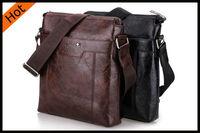 free shipping new 2013 hot sale man fashion shoulder bag messenger bag casual bag man small business bag