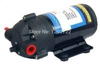 water pump 12V/ Mini electric diaphragm pump/mini water pump/Car wash pump/Solar Fountain/Garden Water feature/Aquarium Ceramic