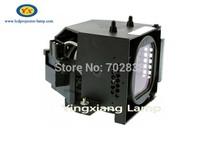 Compatible Projector Lamp Bulb ELPLP45 For  EMP-6110 EMP-6010 POWERLITE 6010 POWERLITE 6110