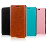 Phone Case For Lenovo A780E A785E,case quality flip ultrathin phone holster leather Flip cover case