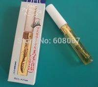 RELIAN Eyelash Growth Tonic Applicator Brush Mascara 6.5ml , 100pcs/lot,free shipping by EMS