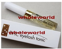 Eyelash Growth Tonic Applicator Brush Mascara 6.5ml