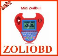 2014 Newly Auto key programmer mini zed-bull on sale price smart zed-bull free shipping zedbull with mini type