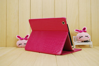 Pretective Case for Apple iPad mini case ultra-thin ipadmini holsteins