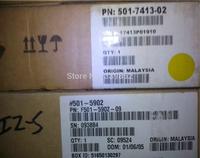 Free Shipping SUN Network Card X5544A-4 501-7413 501-7414 10Gb PCI-X Ethernet Adapter RoHS:Y New Retail 1Yr Warranty