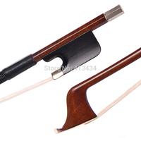 Copy French MASTER PERNAMBUCO 4/4 Cello BOW #8503