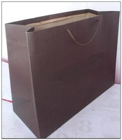 Shopping Bags Scarf Packing boxes Gift bags Paper bags
