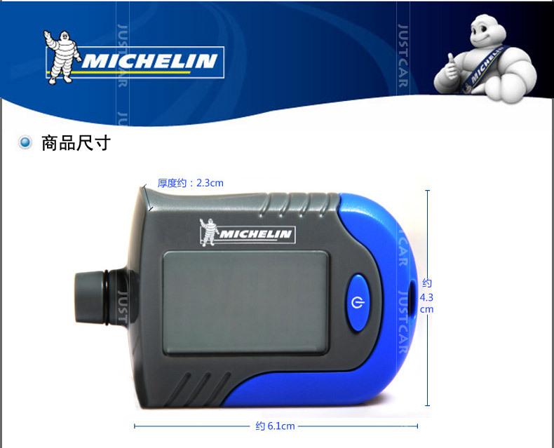 Инструменты для ремонта шин CarCareCheap.com , клей активатор для ремонта шин done deal dd 0365