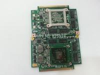 Video Card Graphic Card AMD REV:2.0 216-0810028 MGM-6730 BD For ASUS K53S K53SA K53SK N55SF N75SF K43SA