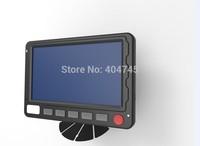 COM port via RS232 Windows CE, Monitor for AVL Vehicle tracking system ,SDK,Human Machine Interface HMI,Host upper computer