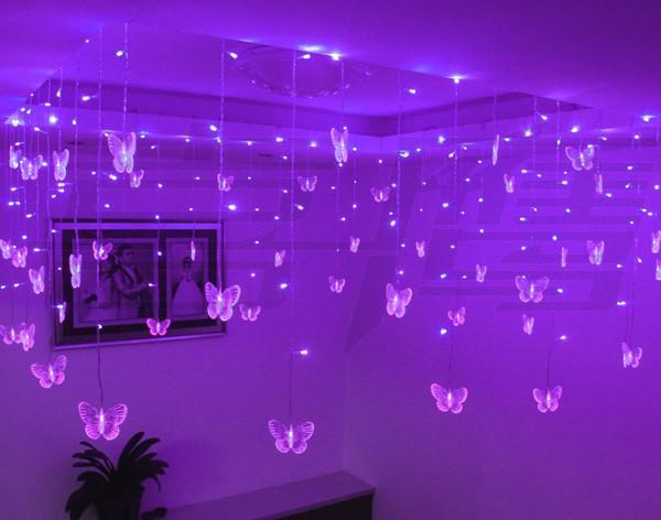 Светодиодная лампа Meir 3,5