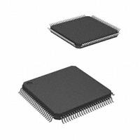 STM32F407VGT6 ORIGINAL IC MCU 32BIT 1MB FLASH 100LQFP STM32F407