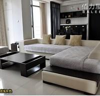 4 color can choose!  new 2014 super soft short plush sofa sets, stylish sofa backrest towel, sofa slip mat, free shipping