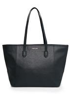 MANGO TOUCH female bag spring/summer 2014 embossing shopping bag shoulder bag handbag MANGO bag
