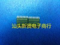 Free Shipping 10PCS  W25Q128BVFIG  W25Q128BVFG  16M SOP16