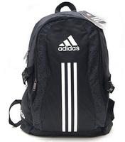 2014 New! Famous brand school bag students bag sangang