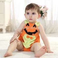 NEW DESIGN !Carter's Girl/Boy Baby Climb Clothes,Long sleeved Cute One-Piece Garment,Bodysuites 100% cotton