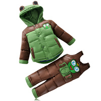 children down jacket suits baby 2014 new infant boy coat boys winter jacket for boy baby girl winter coat boys winter coat