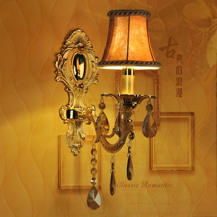 Schlafzimmer wandleuchte bett- Beleuchtung kurze moderne wandleuchte mode wohnzimmer wandleuchte studie licht Esszimmer wandleuchte beleuchtung
