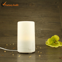 Hot Sale Room Scent Aroma CJ-702 aroma reed diffuser