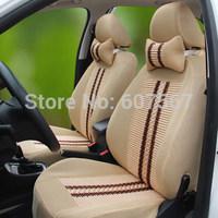 Volkswagen new POLO,Jetta,Santana,Bora,Sagitar,Lavida,Golf 6  four season general  car seat covers