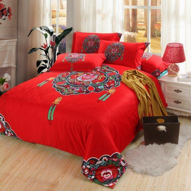 Oriental Quilt Covers Oriental Quilt Covers Price
