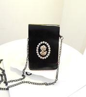 explay rio 2014 fashion one shoulder mini cross-body bag new arrival female mobile phone bag small cross-body bag coin purse