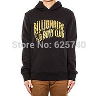 BILLIONAIRE BOYS CLUB BBC hoodie for men hip hop sweatshirt rock skateboard streetwear sportswear free shipping pullover