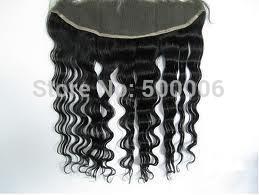 естественный цвет низкой цене индийских волос