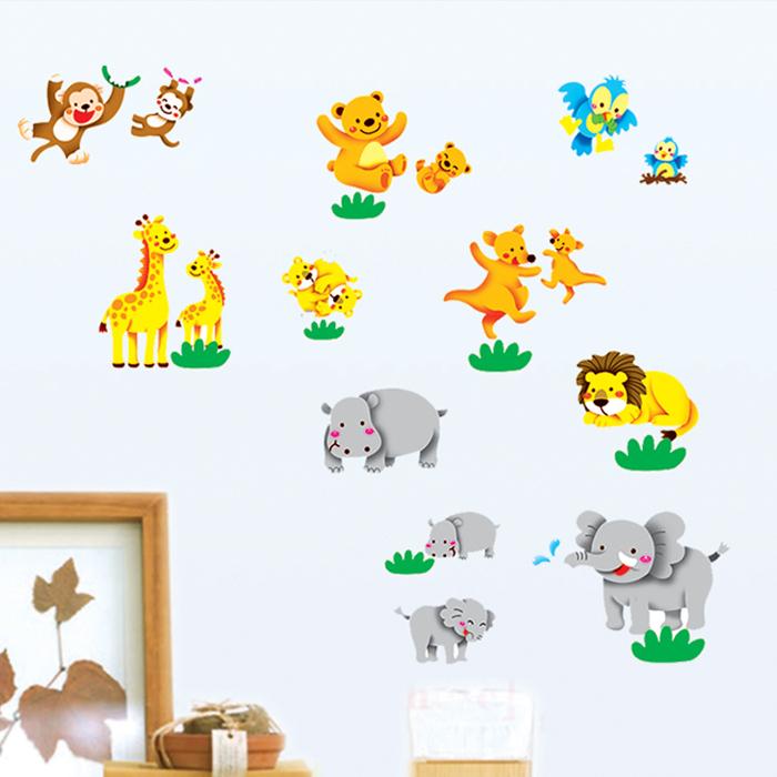 Online Get Cheap Elephant Bathroom Decor -Aliexpress.com ...