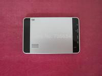 wholesale 10X 5 Inch car GPS Navigation System  Built-in 4GB 800MHz 128MDDR  2014 EU MAP Navitel 8.5  FM Win CE 6.0