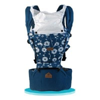 hip seat baby carrier Hold the infant waist stool Baby take back