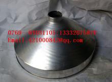 funil de alumínio , funil de alumínio , alumínio funil de enchimento, funil nonrust(China (Mainland))