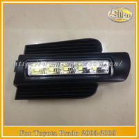 CAR-Specific Toyota Prado 2003-2009 LED DRL,Daytime Running Light + Free  Shipping