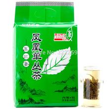 [GREENFIELD] Jade Orchid Aroma * 400g China Chaozhou Phoenix Dancong Tea Cha  feng huang dan cong Oolong Cha 100g*4pcs