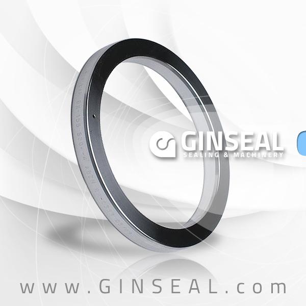 Octagonal Ring Gasket Octagonal Ring Joint Gasket