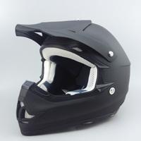 Free shiping/Motorcycle helmet/ fiber glass material Off Road racing helmet / downhill bike motocross helmet