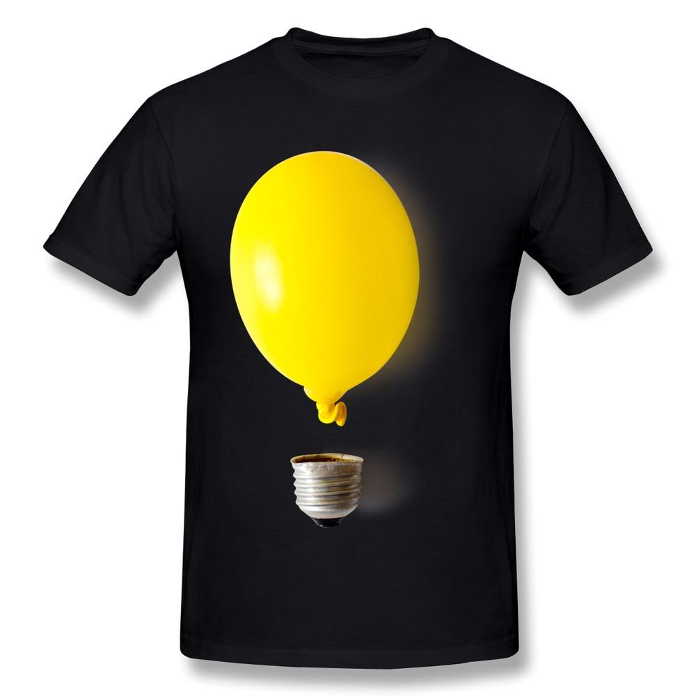 Bad idea t shirts model name pre cotton mens t shirt idea