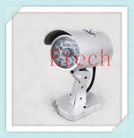 Fake Dummy Home Outdoor Surveillance Security Camera Motion Sensor Cam CCTV S1026